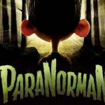 ParaNorman Fragman