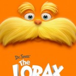 Dr. Seuss' The Lorax Fragman