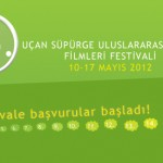 15. Uçan Süpürge Uluslararası Kadın Filmleri Festivali Kısa Film Yarışması