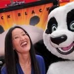 Animasyon Oscar Adaylarının Mutlu Habere Tepkileri