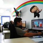 Düsyeri Animasyon Stüdyosu