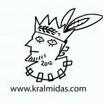 Uluslararası Eskisehir King Midas Kısa Film Festivali