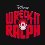 Wreck-It Ralph Yeni Trailer