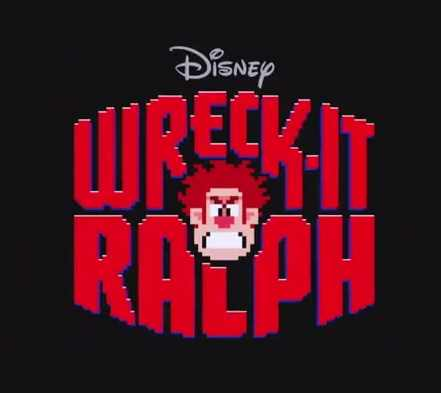 Wreck-It-Ralph-Official-Trailer-Video