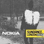 Nokia ve Sundance London Film & Müzik Festivali Kısa Film Yarışması