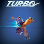 Turbo – Official Trailer 2