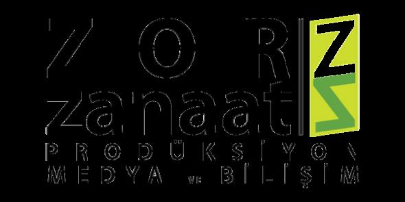 ZorZanaat_Logo-copy-590x295