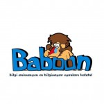 2. BABOON ANIMASYON VE OYUN GÜNLERI