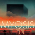 Myosis