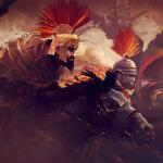 Legend of Damocles