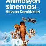 Animasyon sineması ve hayvan karakterler