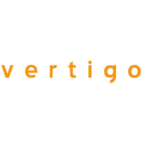 vertigo_logo_low