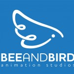 Bee and Birds animation studios