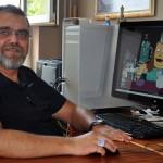 Eskişehir, Türkiye'nin Animasyon Üssü Olmayı Hedefliyor