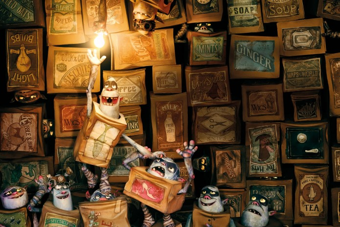 The-Box-Trolls-2