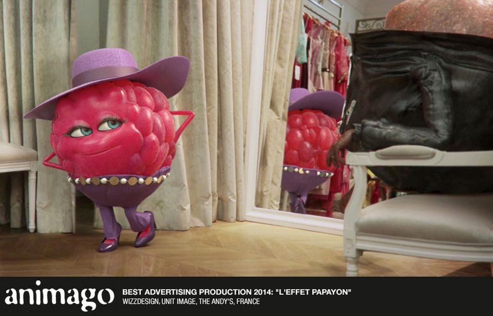Best-Advertising-Production-2014-Leffet-Papayon-La-fashpomme-victime-550