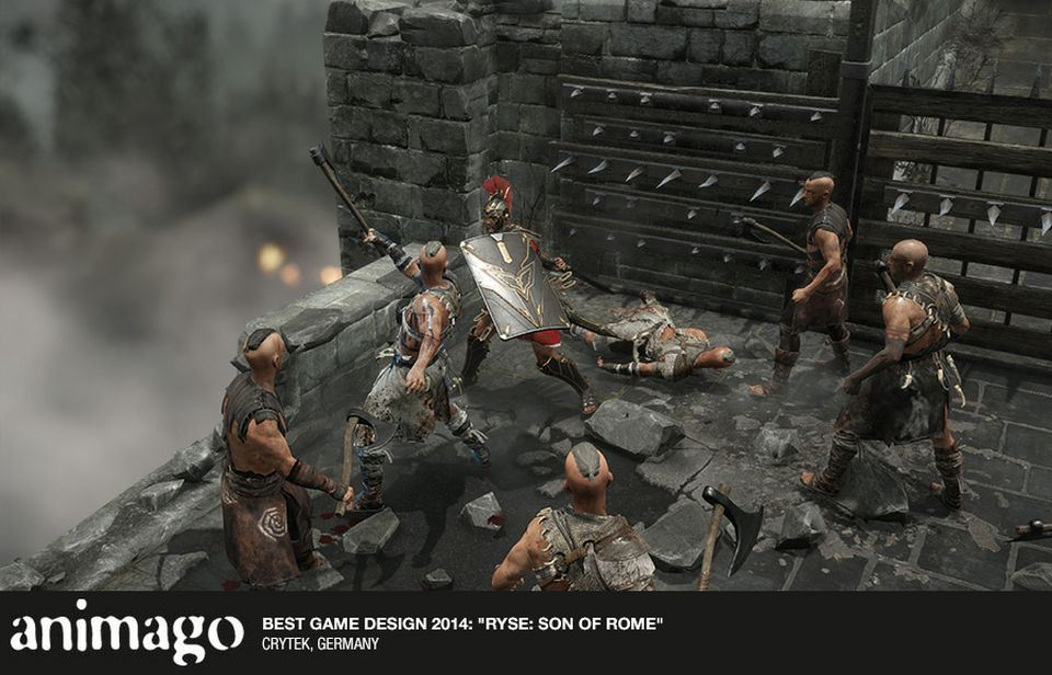 Best-Game-Design-2014-Ryse-Son-of-Rome-53