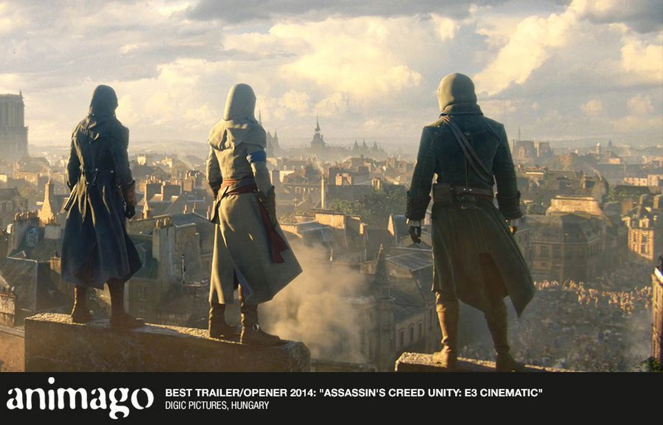 Best-Trailer-Opener-2014-Assassins-Creed-Unity-E3-World-Premier-Cinematic-610