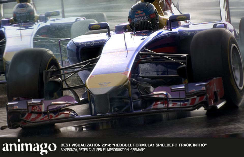 Best-Visualization-2014-RedBull-Formula1-Spielberg-track-introduction-312