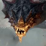 Game of War: Fıre Age Tanıtım Filmi