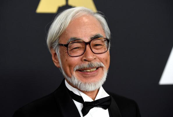 Hayao+Miyazaki+Academy+Motion+Picture+Arts+w8aYLQ-eafpl