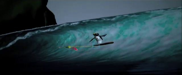 Making-of-Surfs-Up-Waves-4