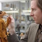 Fantastıc Mr. Fox'un yönetmeni Wes Anderson'dan yeni bir stop-motıon geliyor