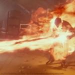 X-Men Days of Future Past – Görsel Efekt Detayları