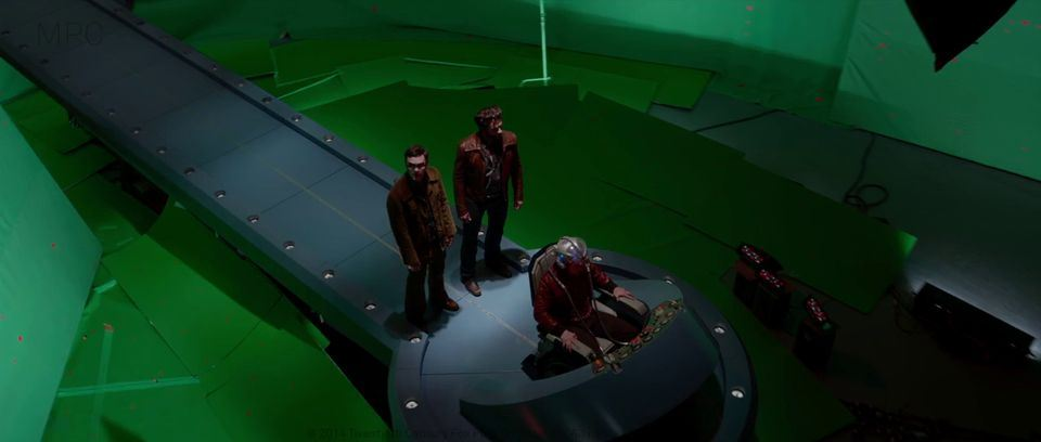 X-Men-Days-of-Future-Past-VFX-Breakdown-6