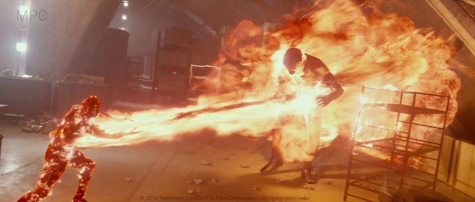 X-Men-Days-of-Future-Past-VFX-Breakdown