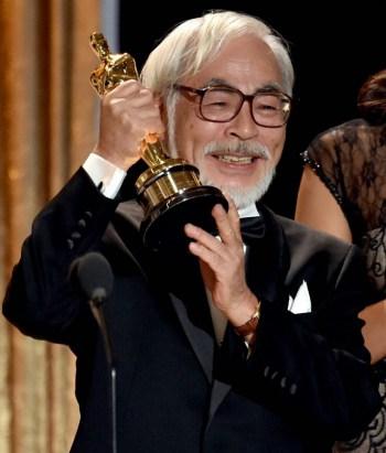 hayao-miyazaki-oscar-image-01