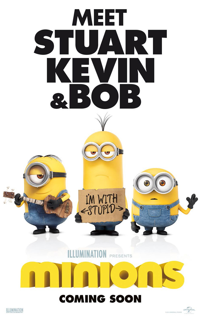 minions_movie_poster_1