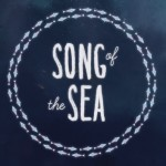 Song of the Sea – Trailer