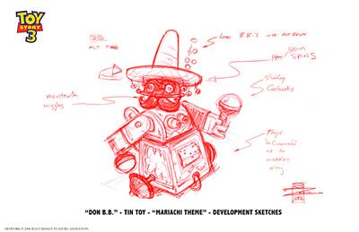 Circle-7-Toy-Story-3-Image-12