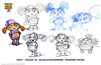 Circle-7-Toy-Story-3-Image-8