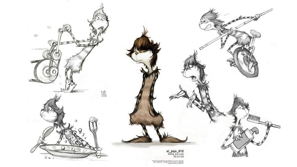 Horton-Hears-a-Who-Characters-Concept-Art-by-San-Jun-Lee-12