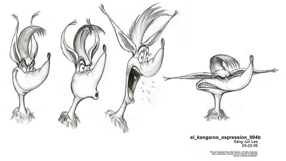Horton-Hears-a-Who-Characters-Concept-Art-by-San-Jun-Lee-17