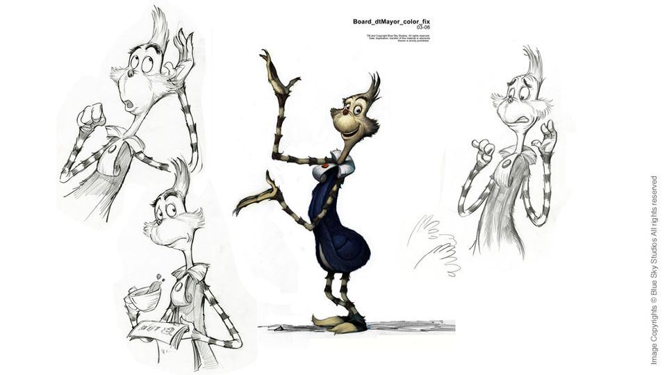 Horton-Hears-a-Who-Characters-Concept-Art-by-San-Jun-Lee-21