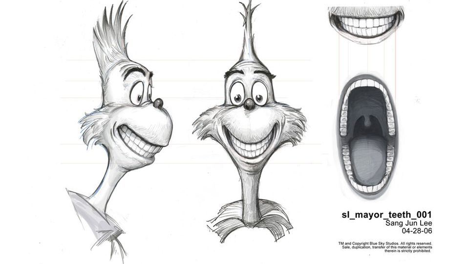 Horton-Hears-a-Who-Characters-Concept-Art-by-San-Jun-Lee-25