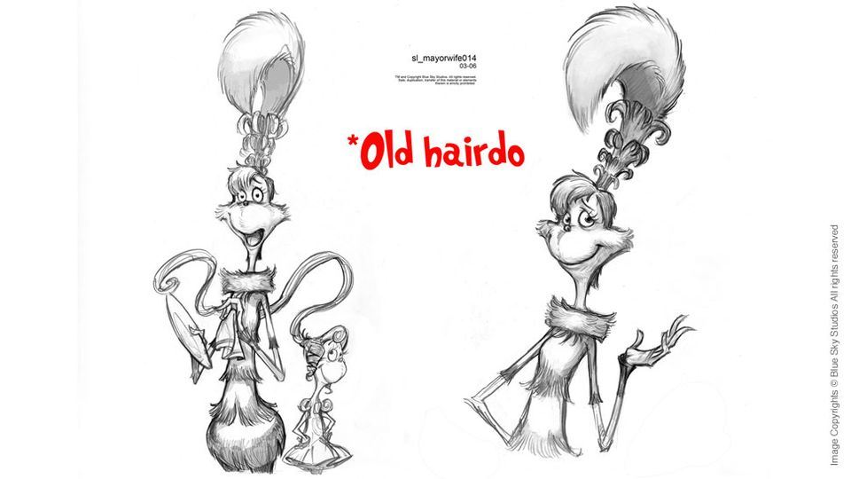 Horton-Hears-a-Who-Characters-Concept-Art-by-San-Jun-Lee-29