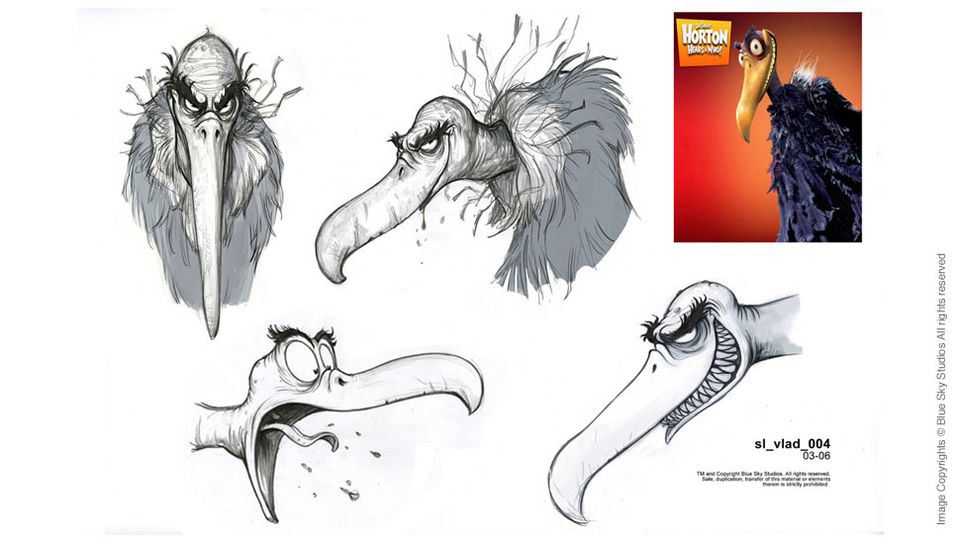 Horton-Hears-a-Who-Characters-Concept-Art-by-San-Jun-Lee-31
