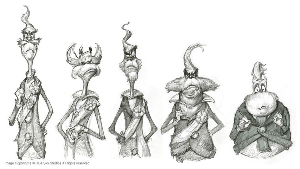 Horton-Hears-a-Who-Characters-Concept-Art-by-San-Jun-Lee-37