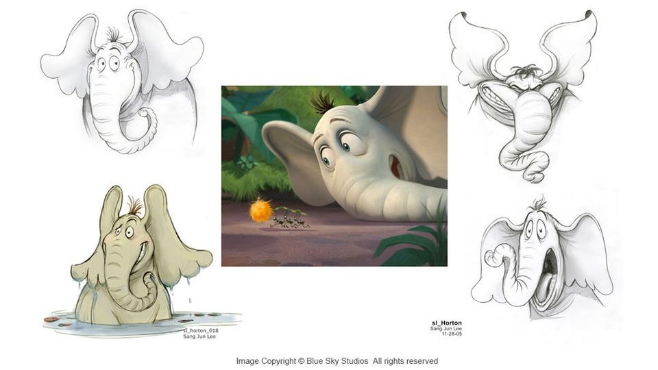 Horton-Hears-a-Who-Characters-Concept-Art-by-San-Jun-Lee-8