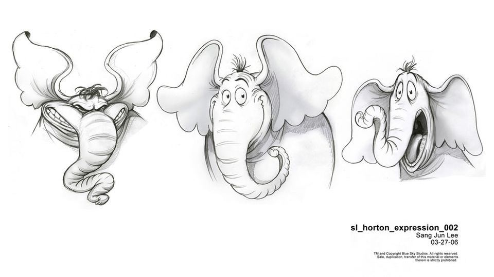Horton-Hears-a-Who-Characters-Concept-Art-by-San-Jun-Lee-9