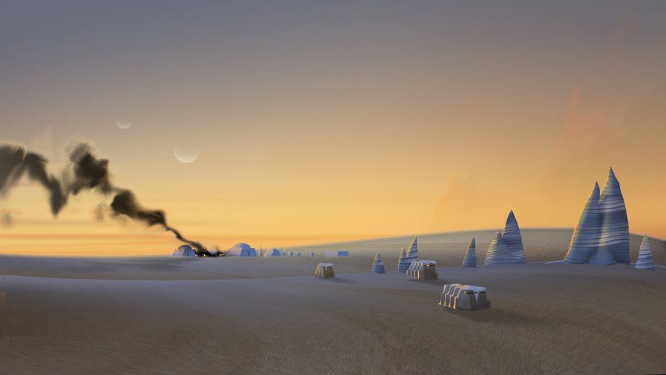 Star-Wars-Rebels-Concept-Art-1