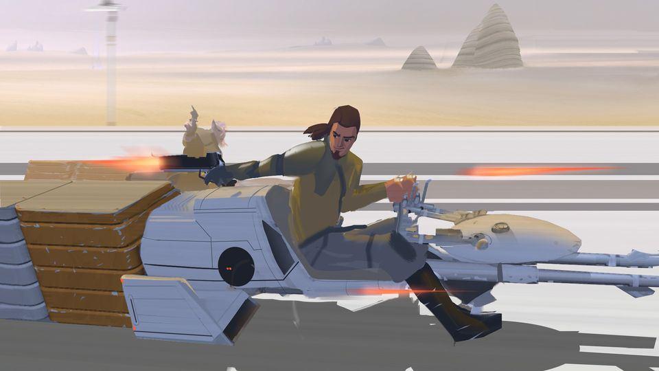 Star-Wars-Rebels-Concept-Art-12