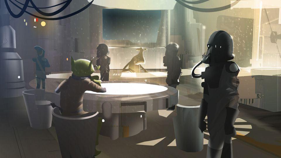 Star-Wars-Rebels-Concept-Art-13
