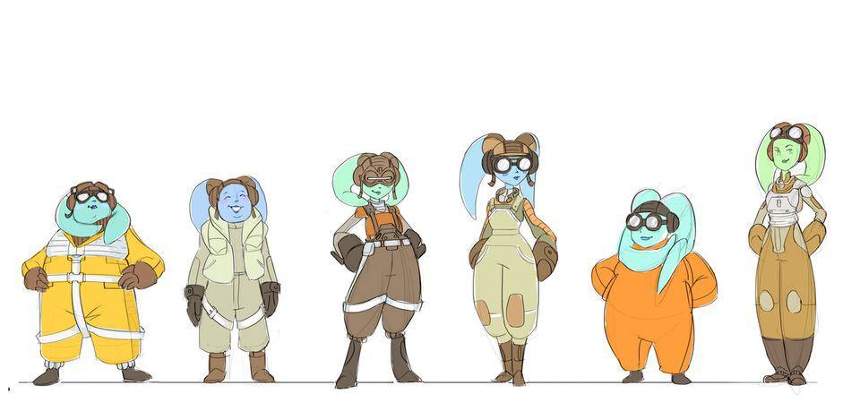 Star-Wars-Rebels-Concept-Art-3