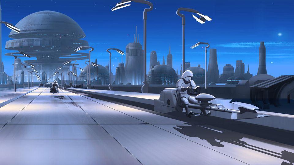 Star-Wars-Rebels-Concept-Art-6