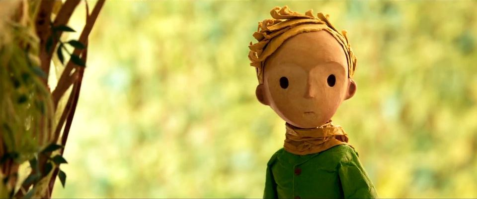 The-Little-Prince-Trailer-2